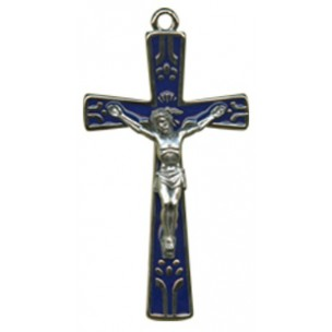 http://www.monticellis.com/1077-1128-thickbox/blue-enamel-confirmation-crucifix-cm12-4-3-4.jpg