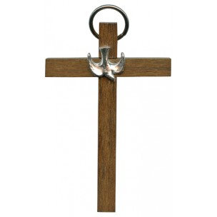 http://www.monticellis.com/1084-1707-thickbox/confirmation-cross-with-silver-plated-dove-cm7-2-3-4.jpg