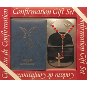 http://www.monticellis.com/1087-1138-thickbox/confirmation-gift-set-blue-book.jpg