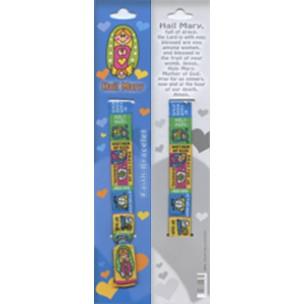 http://www.monticellis.com/1106-1157-thickbox/hail-mary-tie-on-faith-bracelet-cm285-8-english.jpg