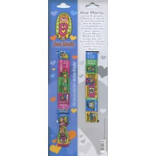 http://www.monticellis.com/1108-1159-thickbox/hail-mary-tie-on-faith-bracelet-cm285-8-italian.jpg