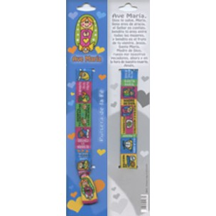 http://www.monticellis.com/1109-1160-thickbox/hail-mary-tie-on-faith-bracelet-cm285-8-spanish.jpg