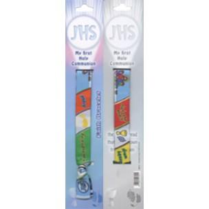 http://www.monticellis.com/1120-1171-thickbox/communion-tie-on-faith-bracelet-cm285-8-english.jpg