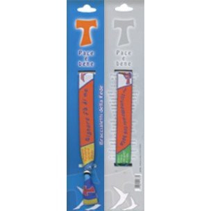http://www.monticellis.com/1127-1178-thickbox/tau-tie-on-faith-bracelet-cm285-8-italian.jpg