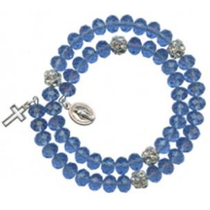 http://www.monticellis.com/1135-1187-thickbox/crystal-wrap-a-round-bracelet-sapphire-mm6.jpg