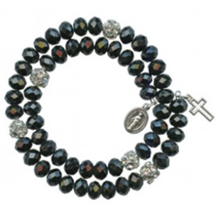 http://www.monticellis.com/1137-1189-thickbox/crystal-wrap-a-round-bracelet-black-mm6.jpg