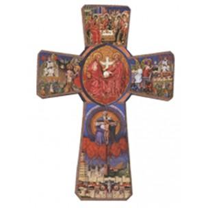 http://www.monticellis.com/1163-1215-thickbox/trinity-cross-cm95-3-3-4.jpg