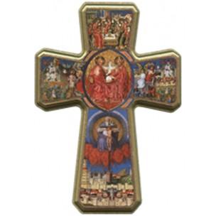 http://www.monticellis.com/1167-1219-thickbox/trinity-cross-cm25-10.jpg