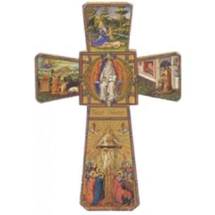 http://www.monticellis.com/1173-1225-thickbox/eternal-father-cross-cm9-3-1-2.jpg