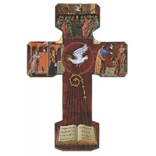 http://www.monticellis.com/1183-1238-thickbox/holy-spirit-with-gold-foil-cross-cm13-5.jpg
