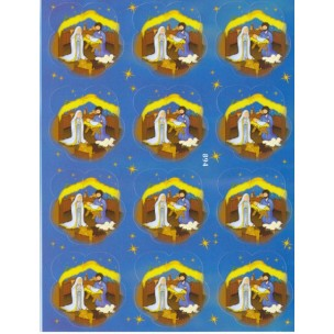http://www.monticellis.com/1205-1260-thickbox/nativity-12-stickers-cm12x16-5x6.jpg