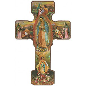 http://www.monticellis.com/1222-1277-thickbox/our-lady-of-guadalupe-cross-cm13-5-.jpg