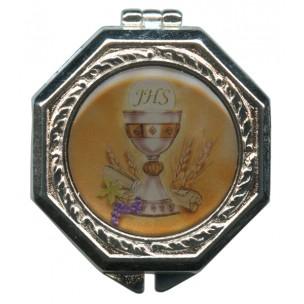 http://www.monticellis.com/1249-1303-thickbox/chalice-enamel-plaque-rosary-box-mm38-1-3-4.jpg