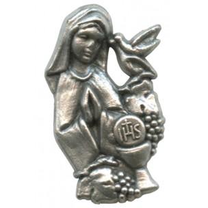 http://www.monticellis.com/1298-1352-thickbox/girl-communion-lapel-pin-pewter-mm21-3-4.jpg