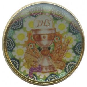 http://www.monticellis.com/1311-1365-thickbox/chalice-communion-dome-lapel-pin-cm2-3-4.jpg