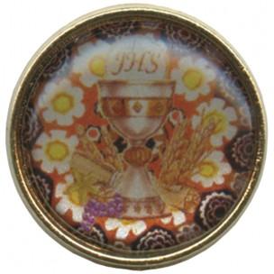 http://www.monticellis.com/1312-1366-thickbox/chalice-communion-dome-lapel-pin-cm2-3-4.jpg