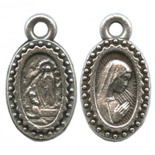 http://www.monticellis.com/1338-1392-thickbox/lourdes-oval-medal-mm13-3-8.jpg