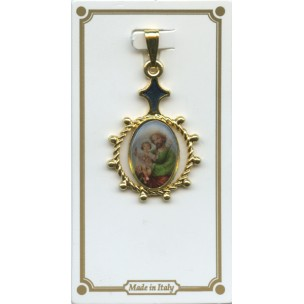 http://www.monticellis.com/1352-1406-thickbox/stjoseph-enamel-plaque-medal-mm25-1.jpg