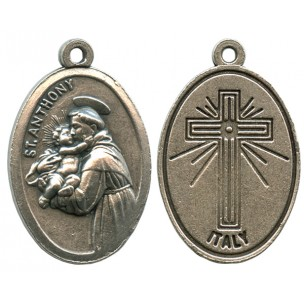 http://www.monticellis.com/1368-1422-thickbox/stanthony-oxidized-oval-medal-mm22-7-8.jpg