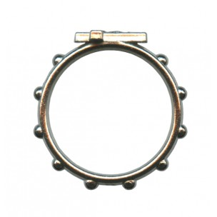 http://www.monticellis.com/1411-1465-thickbox/rosary-ring-oxidized-metal-mm18-11-16.jpg