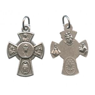http://www.monticellis.com/1435-1489-thickbox/communion-pocket-cross-mm20-7-8.jpg