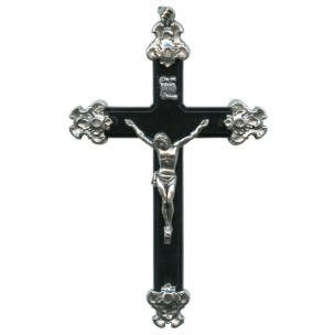 http://www.monticellis.com/1480-1534-thickbox/black-lucite-and-pewter-crucifix-mm75-3.jpg