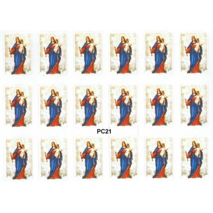 http://www.monticellis.com/1594-1650-thickbox/our-lady-helper-of-christians-18-stickers-cm12x16-5x6.jpg