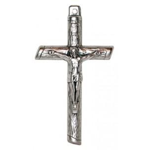 http://www.monticellis.com/1678-1749-thickbox/18-oss-cross-pocket-statuette-mm40-1-1-2.jpg