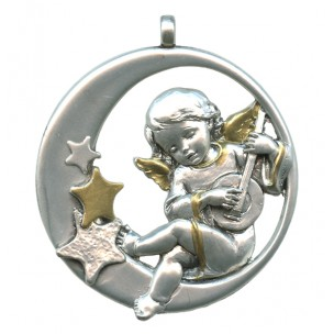 http://www.monticellis.com/1747-1818-thickbox/guardian-angel-pewter-medal-silver-plated-and-gold-cm65.jpg