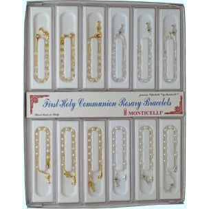 http://www.monticellis.com/1810-1897-thickbox/12-piece-display-of-assorted-communion-rosary-bracelets-english-or-french.jpg