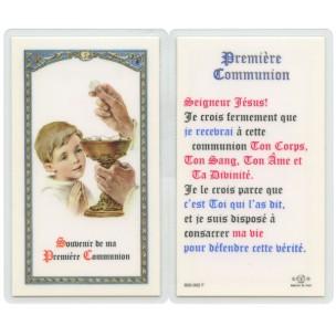 http://www.monticellis.com/1827-1946-thickbox/communion-prayer-boy-french-text-prayer-card-cm66x-115-2-1-2x-4-1-2.jpg