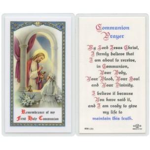 http://www.monticellis.com/1832-1951-thickbox/communion-prayer-girl-english-text-prayer-card-cm66x-115-2-1-2x-4-1-2.jpg