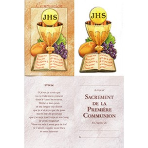 http://www.monticellis.com/1841-1960-thickbox/communion-french-gift-card-with-wood-communion-plaque.jpg