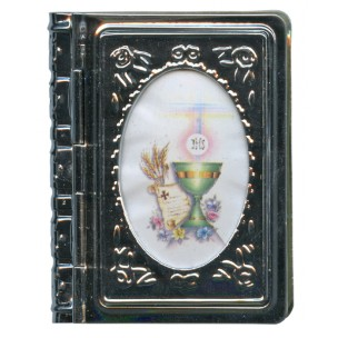 http://www.monticellis.com/1854-1973-thickbox/metal-box-booklet-large-chalice-cm65x55-2-1-2x-2-1-4.jpg