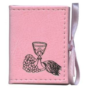 http://www.monticellis.com/1860-1979-thickbox/mini-communion-book-box-velvet-pink-cm7x55-2-3-4x2-1-4.jpg