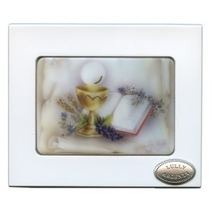 http://www.monticellis.com/1905-2024-thickbox/white-rosary-box-with-murano-inlay-communion-cm10x12-4x-4-3-4.jpg