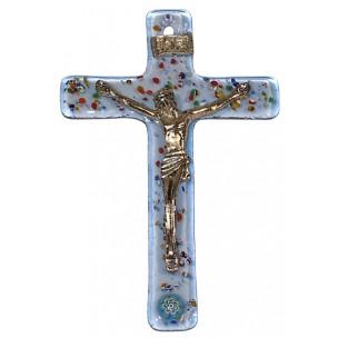 http://www.monticellis.com/1917-2037-thickbox/blue-murano-crucifix-cm65x105-x-2-1-2-x-4.jpg