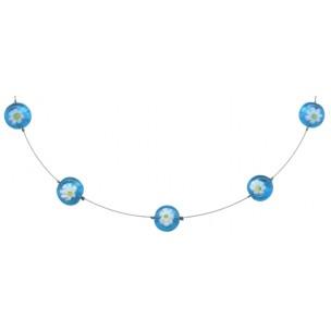 http://www.monticellis.com/1946-2071-thickbox/murano-venetian-glass-cross-hand-made-lace-aqua.jpg