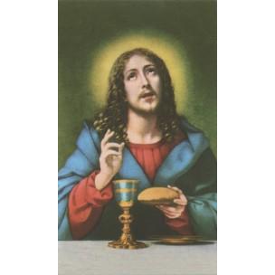 http://www.monticellis.com/2168-2295-thickbox/jesus-communion-holy-card-cm7x12-2-3-4-x-4-3-4.jpg