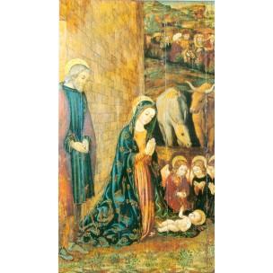 http://www.monticellis.com/2172-2299-thickbox/nativity-holy-card-cm7x12-2-3-4-x-4-3-4.jpg