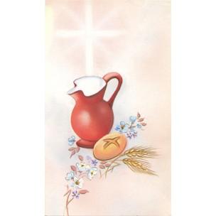 http://www.monticellis.com/2174-2301-thickbox/communion-symbol-holy-card-blank-cm7x12-2-3-4-x-4-3-4.jpg