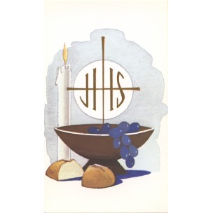 http://www.monticellis.com/2182-2309-thickbox/communion-symbol-holy-card-blank-cm7x12-2-3-4-x-4-3-4.jpg