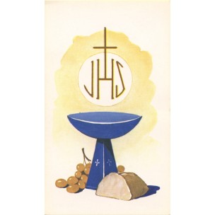 http://www.monticellis.com/2183-2310-thickbox/communion-symbol-holy-card-blank-cm7x12-2-3-4-x-4-3-4.jpg
