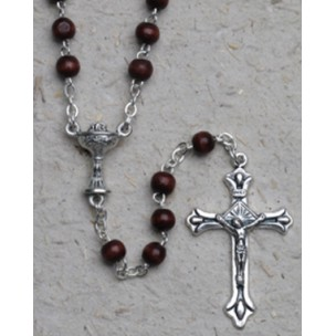 http://www.monticellis.com/228-271-thickbox/rosary-wood-chalice-3mm-simple-link-brown.jpg