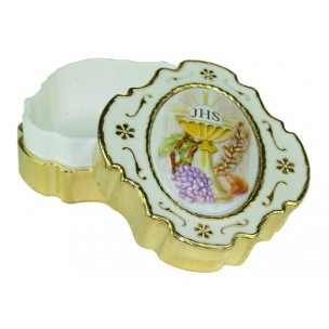 http://www.monticellis.com/2302-2471-thickbox/communion-rosary-box-cm42-x-45-1-1-2-x-1-3-4.jpg