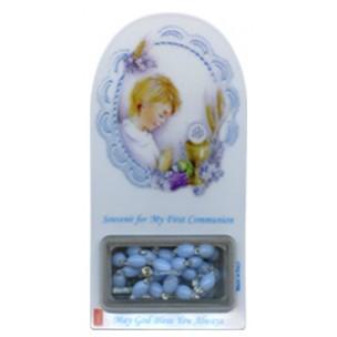 http://www.monticellis.com/232-275-thickbox/english-boy-communion-set-cm12x6-4-3-4x2-1-4with-rosary-5mm.jpg