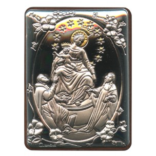 http://www.monticellis.com/2513-2695-thickbox/our-lady-of-pompei-silver-laminated-plaque-cm5x65-2x2-1-2.jpg