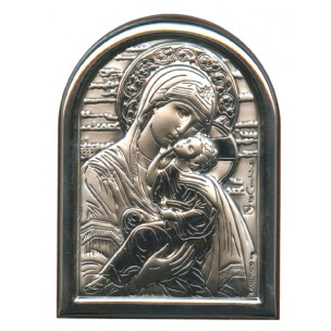http://www.monticellis.com/2536-2718-thickbox/perpetual-help-plaque-with-stand-brown-frame-cm6x45-2-1-4x-1-3-4.jpg