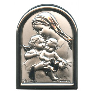 http://www.monticellis.com/2546-2728-thickbox/guardian-angel-plaque-with-stand-mother-of-pearl-frame-cm6x45-2-1-4x-1-3-4.jpg