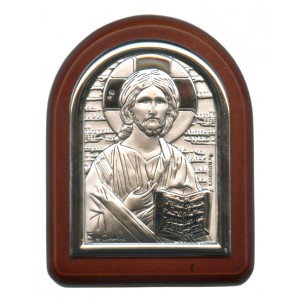 http://www.monticellis.com/2564-2746-thickbox/pantocrator-plaque-with-stand-brown-frame-cm-6x7-2-1-4x2-3-4.jpg